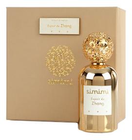 Simimi Espoir de Zhang купить Simimi Espoir de Zhang