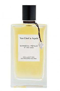 Van Cleef & Arpels Gardenia Petale, купить Ван Клиф энд Арпелс Гардения Петале