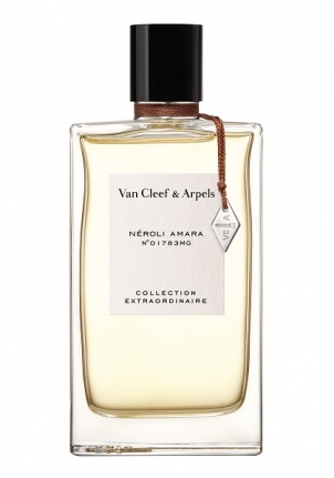 Van Cleef & Arpels Neroli Amara, купить Ван Клиф энд Арпелс Нероли Амара