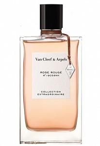 Van Cleef & Arpels Rose Rouge, купить Ван Клиф энд Арпелс Роуз Руж